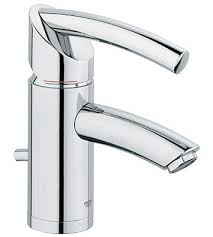 Grohe Essence Kitchen Faucet by Grohe Parts Page 5