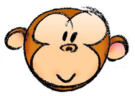 Draw A Cartoon Monkey Face | Cartoon Monkey, Monkey And Cartoon How To Draw Cartoon Hermione And Croohanks Art For Kids Hub Elephants Drawing Cartoon Google Search Abc Teacher Barn House 25 Trending Hippo Ideas On Pinterest Quirky Art Free Download Clip Clipart Best Horses To Draw Horses Farm Hawaii Dermatology Clipart Dog Easy Simple Cute Animals How An Anime Bunny Step 5 Photos Easy Drawing Tutorials Drawing Art Gallery Kitty Cat Rtoonbarndrawmplewhimsicalsketchpencilfun With Rich