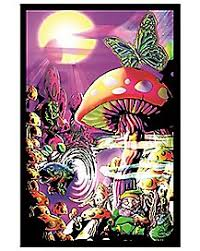 Spencers Lava Lamp Speakers by Shop All Posters Spencer U0027s
