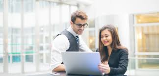 Hotel Front Office Manager Salary In Dubai by 100 Front Desk Manager Salary Starwood Sales U0026 Service