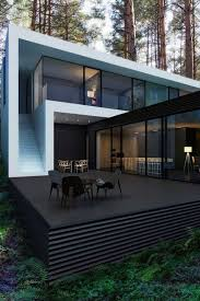 100 Best Contemporary Home Designs Analyzing The House Modern