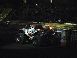 Nitro Circus - The Crittenden Automotive Library Letters Pastrana Nitro Circus Wrong On Pipelines Mud Capital Hot Wheels Monster Jam 199 Travis 1 64 Diecast Truck And Dirt Bikes Pack Gta5modscom Kvw Otography World Finals 2011 Basher 18 Scale 4wd Album Rc Modelov Trucks Go Boom Crash Reel Video Dailymotion Vs Grave Digger The Legend Baltimore 0709 Image Circus Movie 3d 5png Wiki It Was An Incredible Weekend For Facebook