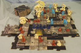 Dungeons And Dragons Tiles Sets by 7 Best D U0026d Projects Images On Pinterest For D Dungeon Tiles And