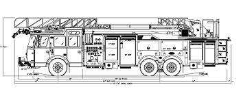 25 Fire Truck Ladder Length, 17 Best Images About Firetrucks On ... Automatic Electric Co Northlake Il Has A Darley Fire Engine 6778 New Jersey Aberdeen Company Seagrave Apparatus Nj Replicas Milwaukee Department 26 Scale Model 22 Images Of Auto Turn Truck Template Lkcabincom Sutphen Hs5069 S2 Series Pumper Vector Drawing Truck Passing Through Narrow Street In Boston Clipvideo Etc Pierce Manufacturing Custom Trucks Apparatus Innovations Filedunedin Intertional Airport Fire Truckjpg Wikimedia Commons Gift Box Assembled Dimeions Length Flickr Lehunngdfirestationusartrucksjpg Wikipedia Rosenbauer Truckpicture 4 Reviews News Specs