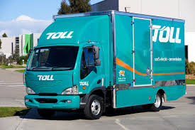Toll Domestic Forwarding - Wikipedia 24 Hour Towing Service Tow Truck Services Ajs Carco And Equipment Rice Minnesota Home Roberts Heavy Duty Inc Cheap Hours Car Gold Coast Beenleigh Palm Wess Chicagoland Il Trucks You Can Trust Caa North East Ontario Towing A Tow Truck You Your Trailer Motor Vehicle Flag City Inc Wrecker Recovery 2012 Ford F250 Xl Extended Cab With Knapheide Utility Body In Ottawa Cheapest Service Midnightsunsinfo