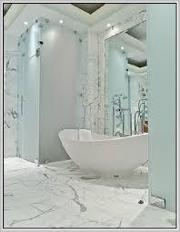 lasco bathtubs home depot bathtubs idea marvellous bathtubs at home depot bathtubs at home