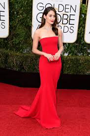 Evening Dresses Red Carpet by Red Carpet Strapless Other Dresses Dressesss
