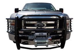 Westin Sportsman Winch Mount Grille Guards - PartCatalog Bed Mounted Hoist Crane Lift Etc Ford Truck Enthusiasts Forums Warn Hidden Front Bumper Winch Mount For 9905 Gm Hd23500 Pick Big Bed Jr Hitch Extender Princess Auto Thule Aero Bars On Truck Bed Nissan Frontier Forum Toy Loader Without Discount Ramps Addictive Desert Designs 52017 F150 Stealth R Utility Covers Fab Fours F250 2017 Small Frame With Hoop Amazoncom Fs99n16501 Automotive Nutzo Rack With Tire Carrier Nuthouse Industries