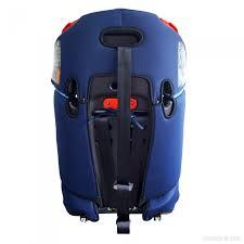 siege auto groupe 123 isofix siège auto évolutif isofix bébélol pour enfant groupe 1 2 3 normes
