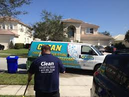 pembroke pines carpet cleaner cleaning service areas carpet