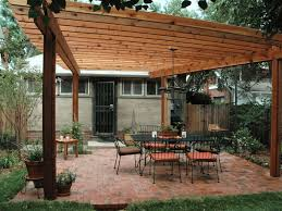 Build A Wooden Garden Arbor Steps With Pictures Image On Amusing ... Pergola Pergola Backyard Memorable With Design Wonderful Wood For Use Designs Awesome Small Ideas Home Design Marvelous Pergolas Pictures Yard Patio How To Build A Hgtv Garden Arbor Backyard Arbor Ideas Bring Out Mini Theaters With Plans Trellis Hop Outdoor Decorations On