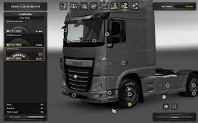 Euro Truck Simulator 2 1.19 Crack - Gameworld24 Double Trailers Pack Euro Truck Simulator 2 Mod Youtube Buy Going East Steam Save 70 On Michelin Fan 2017 Promotional Art Ets2 Or Dlc Special Transport Gameplay The Very Best Mods Geforce 119 Crack Gameworld24 130 Update Open Beta And Download Mersgate Tutorial With Tobii Eye Tracking