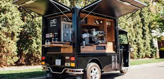 100 Food Truck Concepts Objects Company
