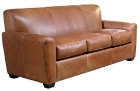 Wayfair Sleeper Sofa Sectional by Leather Sleepers You U0027ll Love Wayfair