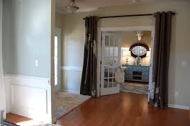 Popular Neutral Paint Colors For Living Rooms by Home Decor Most Popular Neutral Paint Colors Small Japanese