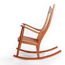 Handmade Rocking Chairs, The Weeks Rocker® Hill Country Sun Julyaugust 2019 By Julie Harrington Issuu Mesquite Ladder Chair Made At Texas Fniture The Rocking Chair Ranch Home Facebook Vacation Cottage And Farmhouse Lodging Rentals Rose Amazoncom Handembroidered Pillow Modern Porch Reveal Maison De Pax Pin T Hoovestol On Dripping Springs Rancho Welcome To The River Region Custom Rocking Chairs Comfortable Refined Elegant Elopement Wedding Photographer For Adventurous Couples