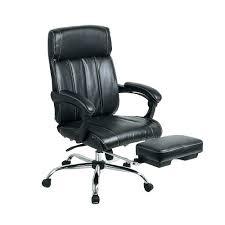 fauteuil bureau relax fauteuil de bureau inclinable fauteuil de bureau inclinable fauteuil