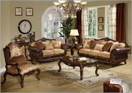 Ethan Allen Dining Room Sets Used by Ethan Allen Dining Table And Chairs Used Leather Couch Costco