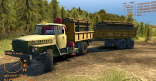 Ural 43206 Logging Truck • Spintires Mods | Mudrunner Mods ... 1988 Kenworth T800 Logging Truck For Sale 541706 Miles Spokane Truck Wikipedia Loses Load Near Mayook The Drive Fm 849 Pre Load Ta Off Highway Log Trailer Stacked Wooden Logs Tree Trunks On A Logging In Ktaia Stock This Electric Driverless Can Carry Up To 16 Tons Of Wel Built Trucks And Trailers Trinder Eeering Big Moving Wood From Harvest Field Plant Timber Simulator Apk Download Free Simulation Game Photo By Jeremy Rempel Highways Today Code 3 Tekno Scania 4 Rigid With Drag Wsitekno Etc Police Report Fding Marijuana That Spilled