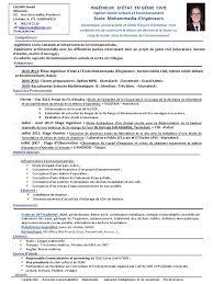 bureau d etude marrakech lalami souad pdf