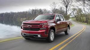 Chevrolet Silverado Reviews, Specs, Prices, Photos And Videos | Top ...