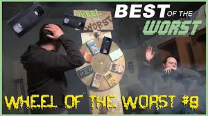 Best Of The Worst Plinketto 2 YouTube