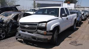 Used 2007 CHEVROLET SILVERADO 1500 PICKUP Parts Cars Trucks ... 1955 Second Series Chevygmc Pickup Truck Brothers Classic Parts New Arrivals At Jims Used Toyota 1980 4x4 1990 Ford F150 Pickup Cars Trucks Midway U Pull Lovely Ford Pics Alibabetteeditions 1954 Gmc Deluxe Jim Carter Bed Linen Gallery 1960 F 250 Pickup Shanes Car Tommys Jeep Knowledge Center The Highs And Lows Amazon Lalod Truckss Accsories 2016 Dodge 1500 Parts Gndale Auto 1953 Chevygmc Within