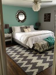Teal Brown Living Room Ideas by Brown And Teal Bedroom Ideas Home Design