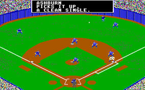 Here Are The Best Baseball DOS Games You Can Play Online | MLB.com Backyard Baseball 2003 On Intel Mac Youtube Rbi 17 Android Apps Google Play The Official Tier List Freshly Popped Culture Star League Pc Tournament Game 1 Part Ronny Mario Superstar Giant Bomb Traing York Pa Ballyhoo Sports Academy 12 Best Wiffle Ball Field Images Pinterest Ball Was Best Computer Thepostgamecom Sierra Games Images Reverse Search Here Are The Seball Dos Games You Can Play Online Mlbcom