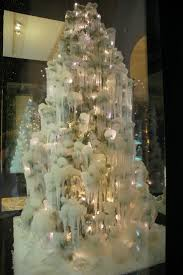 Christmas Tree 75 Ft by 90 Best Lobby Christmas Trees Images On Pinterest Lobbies