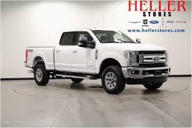 2006 Ford F250 Diesel Accessories - Accessories Photos Sleavin.Org Ford Accsories For Sale In Terrell Texas Trucks Suvs Cars Bainbridge Client Upgrades Truck With F250 Dallas Jeep Lift Kits Offroad 72019 F350 Performance Parts Ranch Hand Protect Your F Series Heavy Duty Hard Tonneau Covers Diamondback Hd 2017 Ford 250 Super Interior Custom Reno Carson City Sacramento Folsom Eide Lincoln Department Hh Home Accessory Center Pensacola Fl