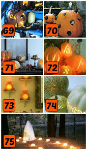Sick Pumpkin Carving Ideas by 75 Free Pumpkin Carving Patterns