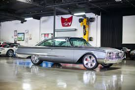 Chip Foose - Wikiwand Chip Foose Rod Trucks S14e12 Youtube Check Out This 1965 Impala The Imposter Created By 1940 Ford Zephyr Custom Pick Up Rick Dore Design F100 Pickup F165 Monterey 2010 1966 Cadillac Deville Convertible Classy Convertibles Cars Appreciating 30 Years Of With His Familys 2008 F150 Edition Top Speed Hot Network