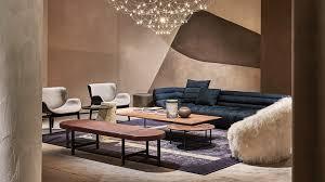 imm cologne 2020 stories baunetz interior design