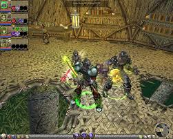 dungon siege dungeon siege ii hd wallpapers 22 1280 x 1024 stmed
