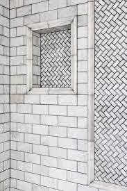 Bondera Tile Mat Uk by 156 Best Master Bath Images On Pinterest Bathroom Ideas