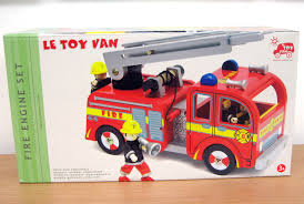 Vehicles - Mojo Toys And Gifts Childrens Large Functional Trailer Set With Sound And Light Moving Toy Review 2015 Hess Fire Truck And Ladder Rescue Words On The Word With Head Sensor Kids Toys Car Model Buy Double Large Toy Fire Truck Firetruck Ladder Alloy 9 Fantastic Trucks For Junior Firefighters Flaming Fun Awesome Vintage 1950s Tonka Engine Tfd Big Children Playhouse Popup Play Tent Boysgirls Indoor Matchbox Giant Ride On Youtube Usd 10129 Remote Control News Iveco 150e Magirus Trucklorry 150 Bburago Amazoncom Memtes Electric Lights Sirens