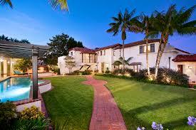 100 Point Loma Houses Homes For Sale Jim McInerney Real Estate Team