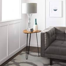 100 Modern Furnishing Ideas Living Rooms Contemporary Side Tables For Room Likable Table
