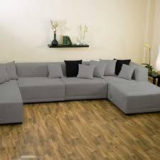 canapé d angle 9 places 38 best canapés fauteuils images on armchairs