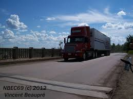 100 Gordon Trucking Terminals The Worlds Most Recently Posted Photos Of Gordon And Trailer