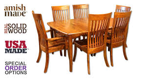 Dining Room & Kitchen Furniture | BILTRITE Of Milwaukee, WI Modern Live Edge Solid Wood Ding Table Room Set Of 4 Toby Chairs And Rectangular Kitchen Medium Brown Color Home Timber Homeandtimber Twitter The 1 Premium Fniture Furnishings Brand Amazoncom Tyjusa Chair Handcrafted Tables Vermont Woods Studios Antique Vintage 11774 For Sale At Trise Chair Grey Kave 14 Stylish Solid Hardwood Flooring Made In Usa Unique Midcentury 595088 In North America Ding Room Canadel