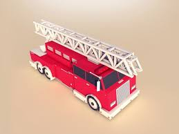 3D Asset Game-ready Cartoon Low Poly Fire Truck Car Fire Truck Cartoon Stock Vector 98373866 Shutterstock Cute Fireman Firefighter Illustration Car Engine Motor Vehicle Automotive Design Fire Truck Police Monster Compilation Little Heroes Game For Kids Royalty Free Cliparts Vectors And The 1 Hour Compilation Incl Ambulance And Theme Image Trucks Group 57 Firetruck Cartoon Cakes Pinterest Of Department