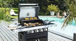 barbecue a la plancha à barbecue plancha comparaison