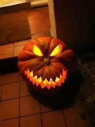 Best Pumpkin Carving Ideas 2015 by 25 Best Pumpkin Carving Ideas Images On Pinterest Autumn