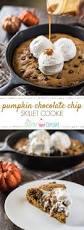 Cracker Barrel Pumpkin Custard Ginger Snaps Nutrition by 199 Best Simple Desserts To Try Images On Pinterest Dessert