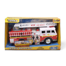 Tonka Mighty Fire Truck Toys: Buy Online From Fishpond.com.au Tonka Mighty Motorized Vehicle Fire Engine 05329 Youtube Motorised Tow Truck 3 Years Costco Uk Titans Big W Amazoncom Ffp Toys Games Buy Online From Fishpondcomau Redyellow Friction Power Fighter Rescue Toy In Cheap Price On Alibacom Ladder Siren Lights Sound Tonka Mighty Motorized Emergency Crane Raft Firefighter Fingerhut Funrise Garbage Real Sounds Flashing