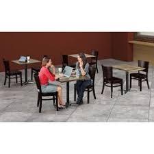 Cafe au Lait Breakroom Set shopthelook breakroom lunchroom