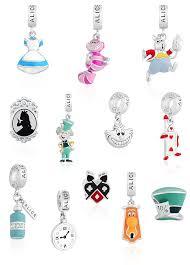 Pandora Halloween Charms Uk by Best 25 Pandora Charms Disney Ideas On Pinterest Pandora Charms