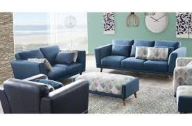 Diamond Sofa Furniture Magnetic Living Room Collection